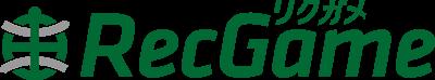 Recgame