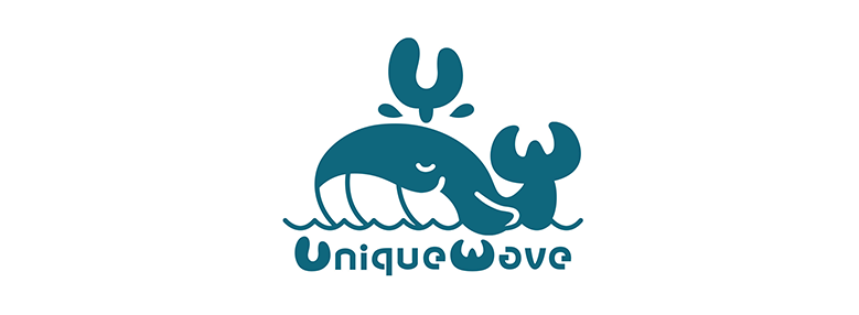 株式会社UniqueWave