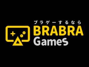 BRABRAGames
