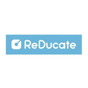 株式会社ReDucate・ロゴ