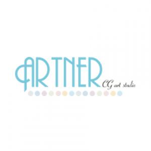 株式会社Artner・ロゴ