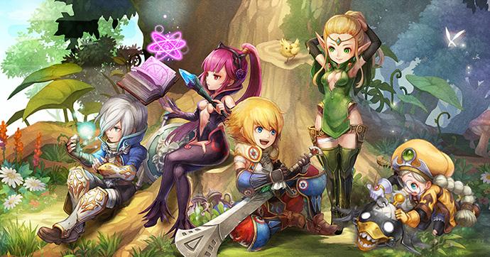 Eyedentity Games Japan株式会社・メイン画像