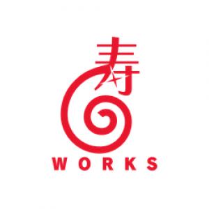 コトブキワークス株式会社・ロゴ