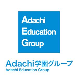 安達総合企画株式会社・ロゴ
