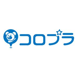 株式会社コロプラ・ロゴ