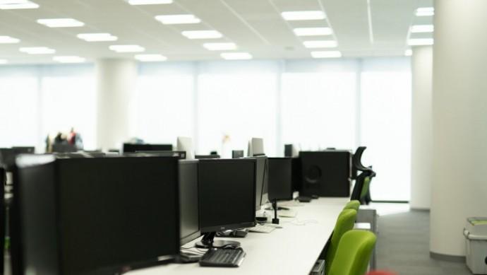 株式会社ITI・メイン画像