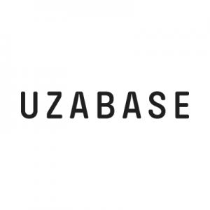 株式会社ユーザーベース・ロゴ