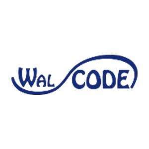 ヴァールコード株式会社・ロゴ