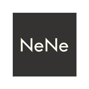 株式会社NeNe・ロゴ
