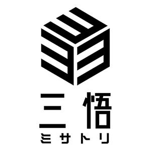 三悟株式会社・ロゴ