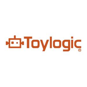 株式会社トイロジック・ロゴ