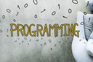 多様なプログラム技術で、遊びを創造!