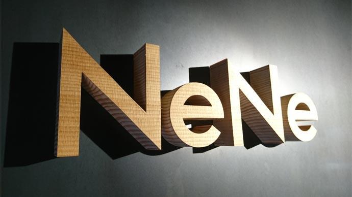 株式会社NeNe・メイン画像