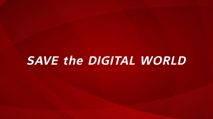 株式会社デジタルハーツホールディングス・メイン画像
