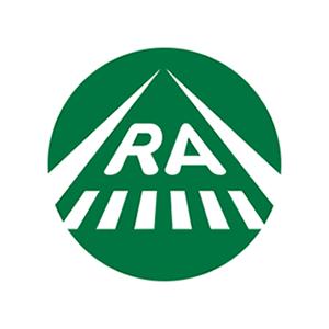 ランウェイ・エージェンシー株式会社・ロゴ