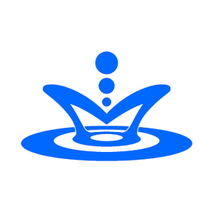 株式会社メトロ・ロゴ