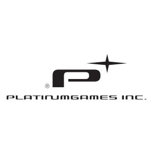 プラチナゲームズ株式会社・ロゴ