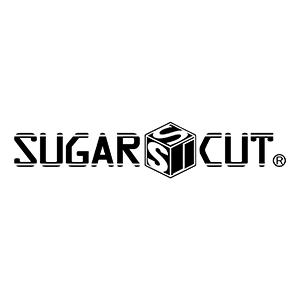 合同会社シュガーカット・ロゴ