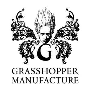 株式会社グラスホッパー・マニファクチュア