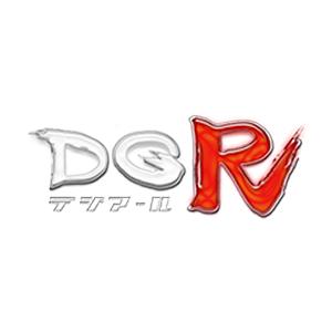 株式会社デジアール・ロゴ