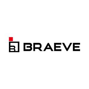 株式会社ブライブ・ロゴ