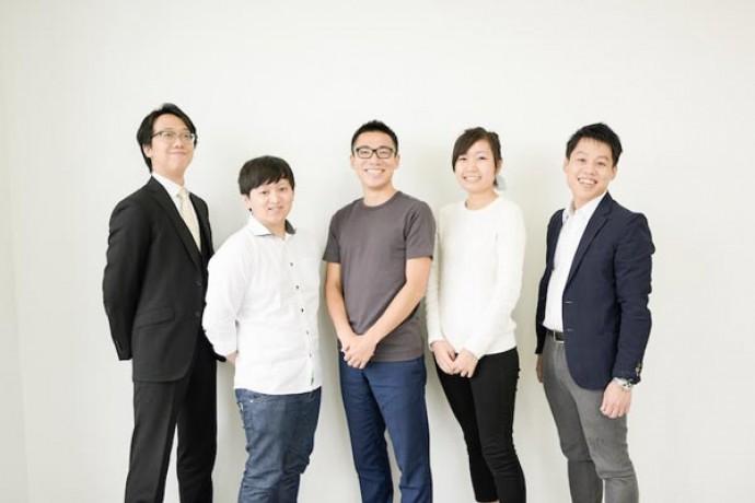 ココン株式会社・メイン画像